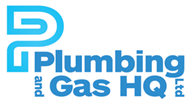 Plumbing and Gas HQ Ltd